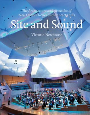 Site and Sound By Newhouse, Victoria
